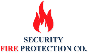 Security Fire Protection Co.